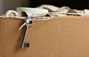 Как организовать переезд без головной боли