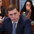 Виктор Игнатов признался, что на Украине не был уже давно и активов там у него нет