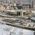 В прошлом году Новосибирская область не вошла в топ-20