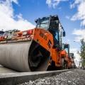В Новосибирске идёт ремонт опасных участков дорог<br><br>
