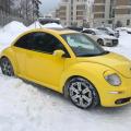 Как машину назовешь: забавные и жуткие названия авто — «Ибица», «Лапута» и Panoz