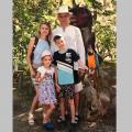 Новосибирские туристы попали в неприятную ситуацию в Турции: главе семьи запретили возвращаться в Россию