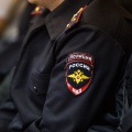 Замначальника отдела в Октябрьской полиции взяла деньги от подчинённых, но утверждает, что они сдавали их добровольно