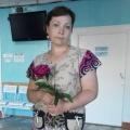 Оксане Бугояк предстоят месяцы болезненных процедур и операций