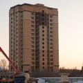 Квартиры для умных: что происходит на рынке недвижимости Академгородка