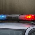 Легковая машина выехала на встречную полосу — погибли две её пассажирки