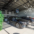 Презентацияновой Mazda6 станет кульминацией вечера