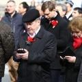 Всего, по данным сайта «Звонили», за последнюю неделю новосибирцы получили 220 звонков с опросами