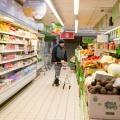 Покупатели все чаще предпочитают магазины «у дома»