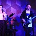 Голодные танцы: репортаж из скандального заведения с живой музыкой