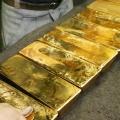 Сделка с 11 золотыми слитками обернулась для бизнесмена судимостью