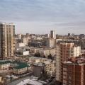 Руководители агентств недвижимости отмечают, что люди любят ругать сообщество риелторов в целом