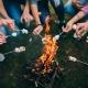 Майские выходные – 2018: идеи отдыха вне дома