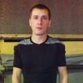 Евгений Загвозкин пропал осенью