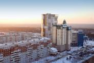 Город расстроился: как изменились цены на жилье