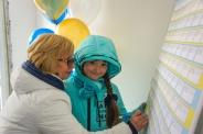 Куда делись 144 новосибирские семьи