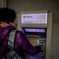 К началу декабря работодатели оставили без зарплаты 462 человека