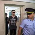 Сейчас Марк Коньков лечится в Кузбассе