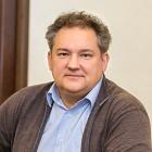 «Рисковать деньгами дольщиков нечестно»