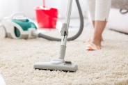 Лайфхаки для ленивых: как реже убираться в квартире