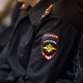 Не так давно Новосибирск включили в два рейтинга самых криминальных городов