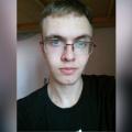 19-летний Дмитрий П.