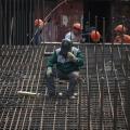 Всё идёт к тому, чтобы лишить строительный бизнес прямых частных инвестиций
