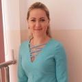 Наталья К. заявила, что ее уже 1,5 года шантажируют фотографиями