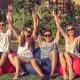 Круче чем на Новый год: шесть идей для летнего праздника
