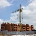 Сейчас никакие работы на участке не ведут — строители ждут решения суда