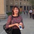 Екатерина работала юристом в одной из компаний Академгородка. С мужем всегда хотели большую семью. «Они верующая семья, в храм ходили —для них было нормально», —говорят родственники
