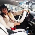 Кимотхон Раззакова погибла в ночь на 15 декабря