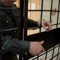 Следователи задержали подозреваемого через два дня после грабежа