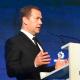 Дмитрий Медведев назвал причину отставки своего правительства