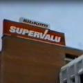 Супермаркет открылся в 1993 году в здании треста «Сибакадемстрой» на улице Мусы Джалиля, 11