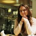 Несмотря на серьёзную травму, Ольга Гартиг не унывает и держится