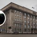 Ранее он работал в администрации Дзержинского района