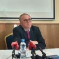 Сергей Проничев будет выдвигаться в мэры от «Партии Роста»