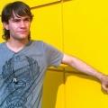 Александр Дёмин сидит в СИЗО уже около 3,5 года — его судят по обвинению в создании интернет-магазина наркотиков