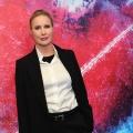 Вести церемонию награждения победителей премии будет известная телеведущая Лена Летучая