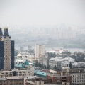 Нынешняя Новосибирская агломерация считается одной из самых крупных и быстрорастущих в стране