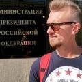 Александру пророчили роль нового ведущего «Пусть говорят»