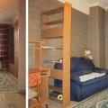Иногда комнаты сдают и одновременно выставляют на продажу, как в этом случае на улице Титова