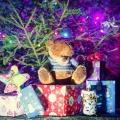 Подарки получат 36 тысяч детей