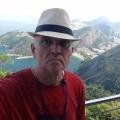 Игорь Никольский путешествовал по миру 8 месяцев