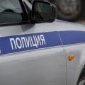 В обстоятельствах смерти разбираются полицейские