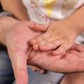 Новосибирский областной суд запретил отцу увозить детей в Новую Зеландию