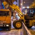 В начале года ДЭУ-1 заключило контракт на поставку топлива по ценам, которые выше средних по Новосибирску