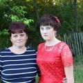 Анастасия и Маргарита Чеботниковы погибли 9 июля