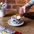 Кофе: путь от зерна к чашке